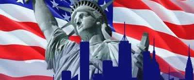Watchfaces tributing to patriotism